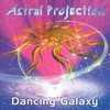 Cover of the track Ambient Galaxy