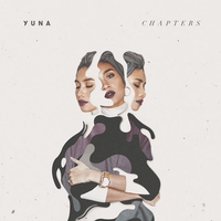 Couverture du titre Chapters (Deluxe)