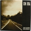 Cover of the track On ira