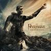 Couverture de l'album Disciples of the Sun