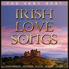 Cover of the album The Very Best of Irish Love Songs (Remastered)