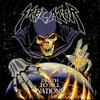 Couverture de l'album Death To All Nations