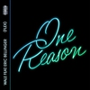 Cover of the track One Reason (Flex) [feat. Eric Bellinger]