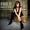 Cover of the album Die neue Best Of