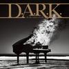 Couverture de l'album D.A.R.K. -In the name of evil-