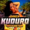 Cover of the album Danza Kuduro Reggaeton