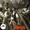 Cover of the album Bakerloo (2013 Remaster)