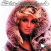 Cover of the album The Best of Barbara Mandrell