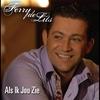 Cover of the album Als Ik Jou Zie - Single