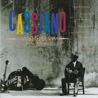 Cover of the track Cedo Ou Tarde