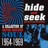 Couverture de l'album Hide And Seek