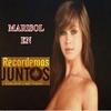 Cover of the album En Recordemos Juntos en Vivo