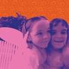 Cover of the album Siamese Dream (Deluxe Edition)