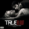 Cover of the album True Blood: Music From the HBO Original Series, Volume II