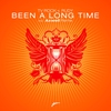 Cover of the album Been a Long Time (Remixes) [feat. Rudy]