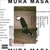 Cover of the album Mura Masa