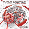 Cover of the album Encoder Operations