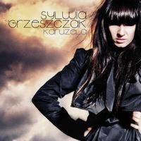 Couverture du titre Karuzela - Single