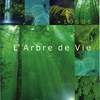 Cover of the album L'arbre de vie