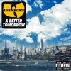 Cover of the album A Better Tomorrow