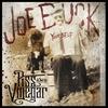 Couverture de l'album Piss and Vinegar