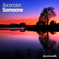 Cover of the track Someone (Remixes)
