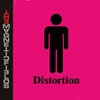 Cover of the album Distortion