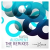 Cover of the album Alignment (The Remixes Part I)
