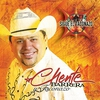 Couverture de l'album Sigue El Taconazo