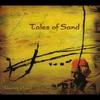 Couverture de l'album Tales of Sand
