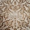 Cover of the album Swift
