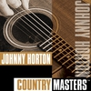 Cover of the album Country Masters: Johnny Horton