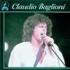 Cover of the album Claudio Baglioni