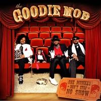 Couverture du titre One Monkey Don't Stop No Show