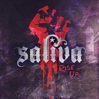 Couverture du titre Rise Up - Single