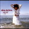 Cover of the album Açaí