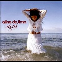 Cover of the track Açaí