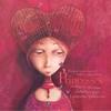 Cover of the album Les princesses oubliées ou inconnues
