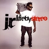 Cover of the album Life By Stereo