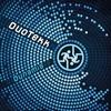 Couverture de l'album Dunamis