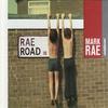 Cover of the album Rae Road