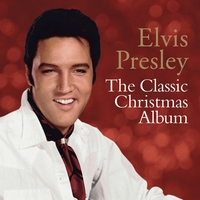 Cover of the track The Classic Christmas Album