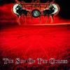 Couverture de l'album The Sun of the Cursed (Remastered)