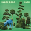 Cover of the album BUSH