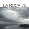 Cover of the album La Roca, Vol. 6