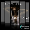Cover of the album Listen to Me - Single