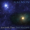 Cover of the album Another Time / Time Machine