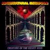 Couverture de l'album Creature of the Velvet Void
