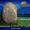 Cover of the album Circle of Light