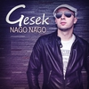 Cover of the track Nago, Nago